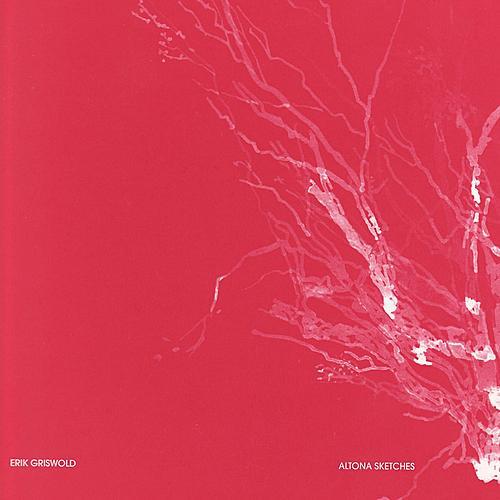 Erik Griswold - Wallpaper Music 1
