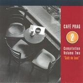 Café Prag Volume Two