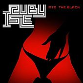 Play & Download Into The Black by Ruby Isle | Napster