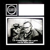 Play & Download Scarfo by Scarfo | Napster