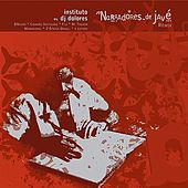 Play & Download Narradores De Javé Remix by Instituto | Napster