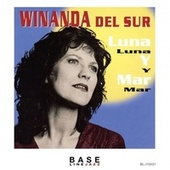 Play & Download Luna Y Mar by Winanda Del Sur | Napster