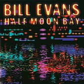 At Half Moon Bay by Bill Evans