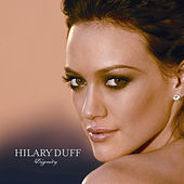 Play & Download Dignity by Hilary Duff | Napster