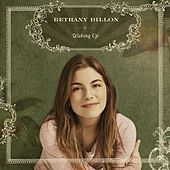 Play & Download Waking Up by Bethany Dillon | Napster