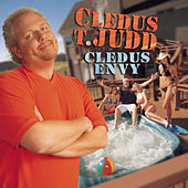 Cledus Envy by Cledus T. Judd
