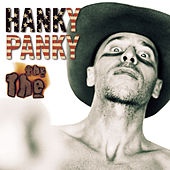 Play & Download Hanky Panky by The The | Napster