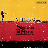 Play & Download Sketches of Spain by Miles Davis | Napster