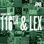 Play & Download Hammock House 116th & Lex by Various Artists | Napster