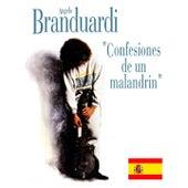 Confesiones de un Malandrin by Various Artists