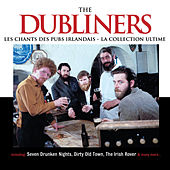 Play & Download Les Chants des Pubs Irlandais - La Collection Ultime by Various Artists | Napster