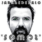 Play & Download Somos by Jarabe de Palo | Napster