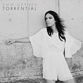 Play & Download Torrential by Emm Gryner | Napster