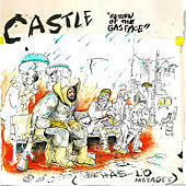 Return of the Gasface (The Has-Lo Passages) by Castle