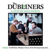 Play & Download La Fête de Saint-Patrick by Various Artists | Napster