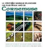 Play & Download La Véritable Musique Irlandaise - Les Plus Beaux Airs de Cornemuse by Various Artists | Napster