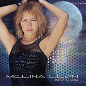 Play & Download Bano De Luna by Melina Leon | Napster