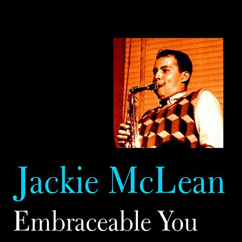 Embraceable You by Jackie McLean
