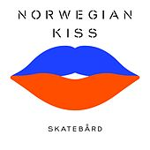 Norwegian Kiss (Skatebård Remix of Russian Kiss) by Annie
