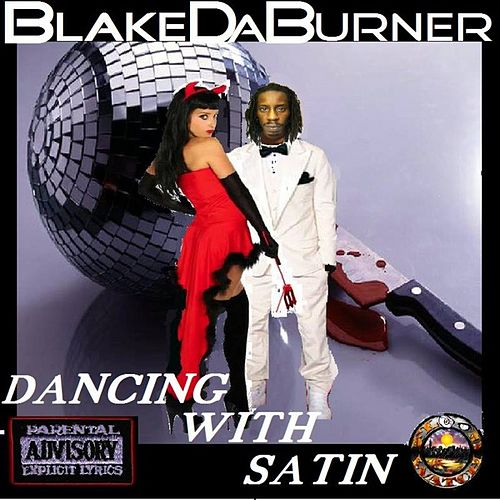 Dancing With Satan by Various Artists