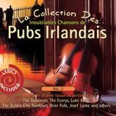 Play & Download La Collection des Inoubliables Chansons de pubs Irlandais, Vol. 2 by Various Artists | Napster