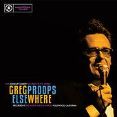 Play & Download Elsewhere by Greg Proops | Napster