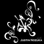 Play & Download Holly by Justin Nozuka | Napster