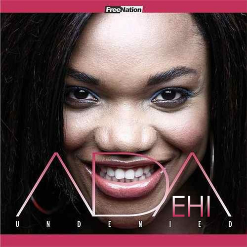 Play & Download Undenied by Ada | Napster