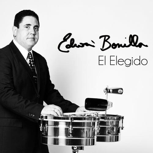Play & Download El Elegido - Single by Edwin Bonilla | Napster