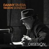 Obsesión by Danny Rivera