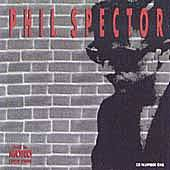 Play & Download Back To Mono by Phil Spector | Napster
