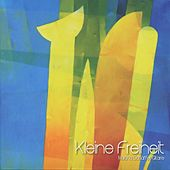 Play & Download Kleine Freiheit by Martina Schäffer | Napster