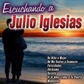 Escuchando Música de Julio Iglesias by Various Artists