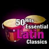100 Hits: Essential Latin Classics de Various Artists