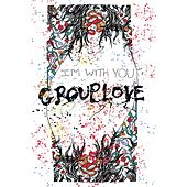 Play & Download I'm With You by Grouplove | Napster