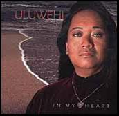 Play & Download In My Heart by Uluwehi Guerrero | Napster