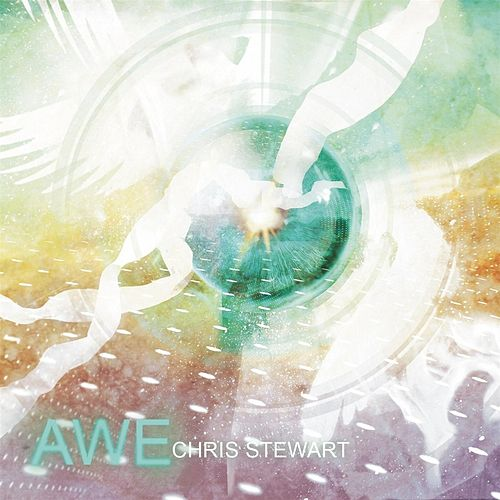 Awe by Chris Stewart