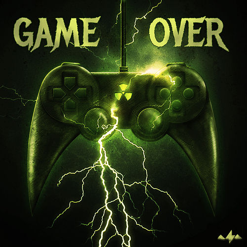 Play & Download Game Over: The Best Heavy Metal in Video Game Soundtracks by Various Artists | Napster