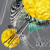 Play & Download Ruins by Chris Speed | Napster