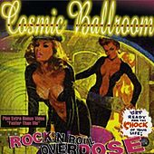 Play & Download Rock'N Roll Overdose by Cosmic Ballroom | Napster