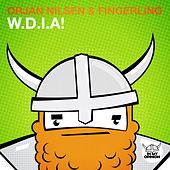 Play & Download W.D.I.A! by Orjan Nilsen | Napster