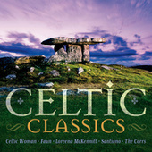 Celtic Classics von Various Artists
