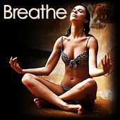 Breathe - Relaxing Harp Instrumentals for Meditation, Relaxation, and Yoga by New Age Harp Band