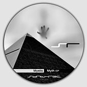 Play & Download Myth EP by Mystic | Napster