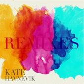 You Remixes by Kate Havnevik
