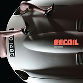 Play & Download Subhuman (Deluxe Version) by Recoil | Napster