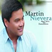 Play & Download Mga Awit At Damdamin by Martin Nievera | Napster