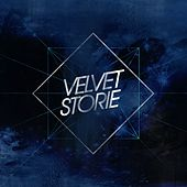 Play & Download Storie by Velvet | Napster