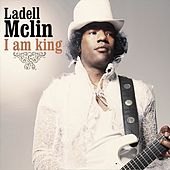 I Am King by Ladell McLin