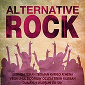 Play & Download Alternative Rock by Various Artists | Napster